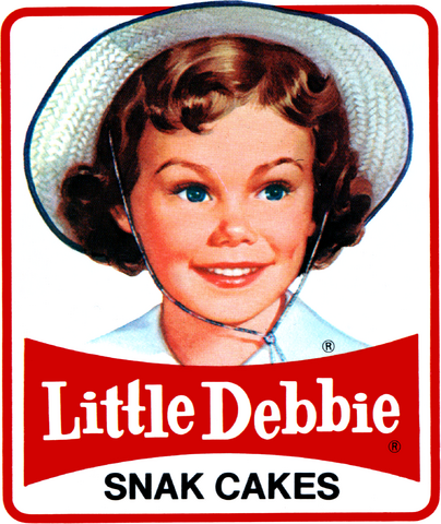 File:Little Debbie 1983.png