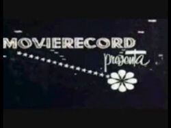 Movie record1959-1962