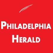 PHILADELPHIA-HERALD