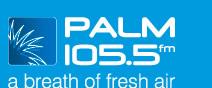 Palm FM 2006