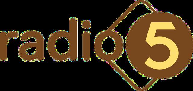 File:Radio 5 logo 2007.png