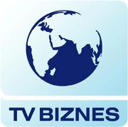 TV Biznes