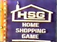 The Home Shopping Game Pic 2.jpg-center-300px