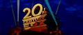 Vlcsnap-2012-12-18-17h50m24s50