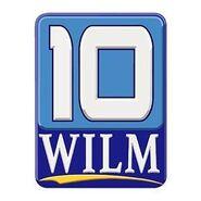 WILM10