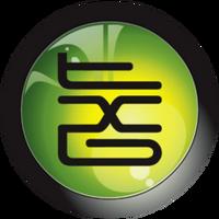 220px-Team xbox logo