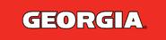 5778 georgia bulldogs-wordmark-2013