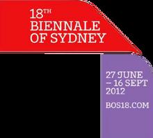 Biennale-of-sydney