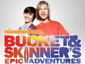 Bucket-and-skinners-epic-adventures