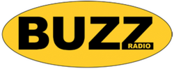 Buzz Asia 2009