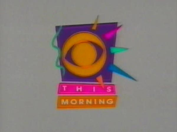File:Cbs this morning t87a.jpg