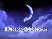 DreamWorks Television 1997
