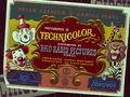Dumbo-disneyscreencaps.com-4