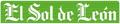 Thumbnail for version as of 00:58, November 30, 2011