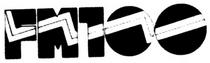 Fm100-1989