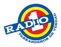 Radio uno nuevo jul 09