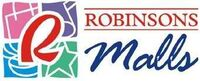 Robinsons Malls 2001 logo