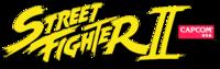 SF2fliperama-logo