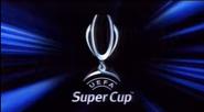 Super cup 3