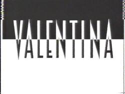 Valentina (2)