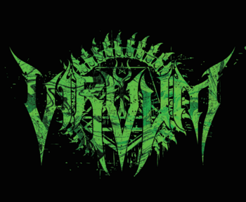 Virvum logo