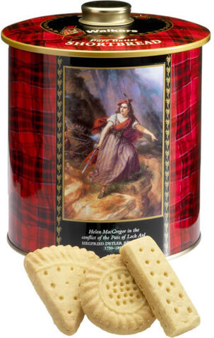 File:Walkers Barrel of Assorted Shortbread.jpg