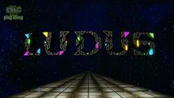 300px-Ludus title