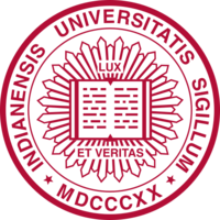 500px-Indiana University seal svg