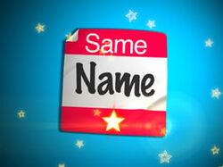888424 same name