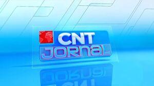 CNT Jornal 2014 HD