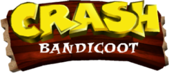 File:CRASH-logo.png