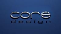 Core design 2002