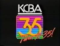 Dieria 2010 logo
