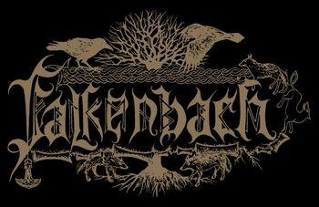 Falkenbach logo