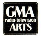 GMART 1974 Logo enlarge