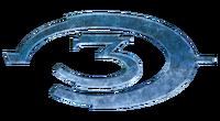 Halo 3 Symbol