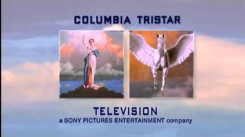 Hanley Productions CBS Productions Columbia TriStar Television CBS Studios International (2014)