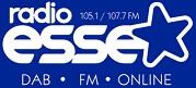 RADIO ESSEX (2015)