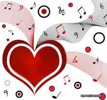 Radio amor 2011