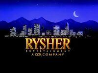 Rysher Entertainment 1996 Far