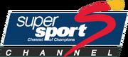 SuperSport 1