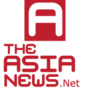 The Asia News.Net 2012