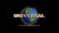 Universal TV 2000