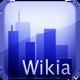 Wikia Early 2007