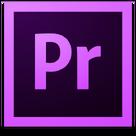 Adobe Premiere Pro (2012-2013)