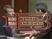 Barry&Enrightlogo