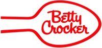 Betty logos 1
