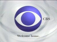 Cbs1996