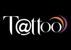 Globe-Tattoo-Prepaid-Logo
