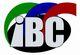 Ibc 2002
